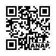 QRコード https://www.anapnet.com/item/260166