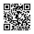 QRコード https://www.anapnet.com/item/253051