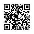 QRコード https://www.anapnet.com/item/248657