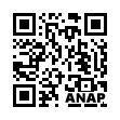 QRコード https://www.anapnet.com/item/261027