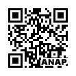 QRコード https://www.anapnet.com/item/257482