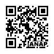 QRコード https://www.anapnet.com/item/259203