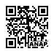 QRコード https://www.anapnet.com/item/265277
