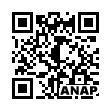 QRコード https://www.anapnet.com/item/265630