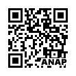 QRコード https://www.anapnet.com/item/248068