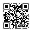 QRコード https://www.anapnet.com/item/252585