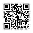 QRコード https://www.anapnet.com/item/262296