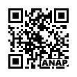 QRコード https://www.anapnet.com/item/264797