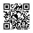 QRコード https://www.anapnet.com/item/260680