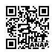 QRコード https://www.anapnet.com/item/261652