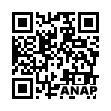 QRコード https://www.anapnet.com/item/250510
