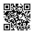 QRコード https://www.anapnet.com/item/259615