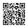 QRコード https://www.anapnet.com/item/261477