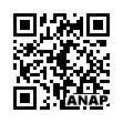 QRコード https://www.anapnet.com/item/265779
