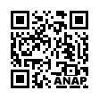 QRコード https://www.anapnet.com/item/253826