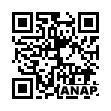 QRコード https://www.anapnet.com/item/245335