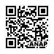 QRコード https://www.anapnet.com/item/262283