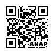 QRコード https://www.anapnet.com/item/259259