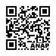 QRコード https://www.anapnet.com/item/249010