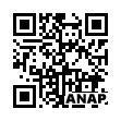 QRコード https://www.anapnet.com/item/262109
