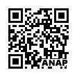 QRコード https://www.anapnet.com/item/261586