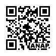 QRコード https://www.anapnet.com/item/254599