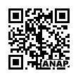 QRコード https://www.anapnet.com/item/252722