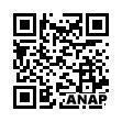 QRコード https://www.anapnet.com/item/239811