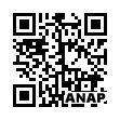 QRコード https://www.anapnet.com/item/253768
