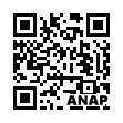 QRコード https://www.anapnet.com/item/255984