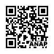 QRコード https://www.anapnet.com/item/245574