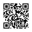 QRコード https://www.anapnet.com/item/262850