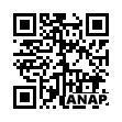 QRコード https://www.anapnet.com/item/263300
