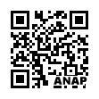QRコード https://www.anapnet.com/item/250878