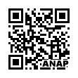 QRコード https://www.anapnet.com/item/264520