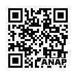 QRコード https://www.anapnet.com/item/248089