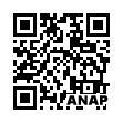 QRコード https://www.anapnet.com/item/263021