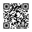QRコード https://www.anapnet.com/item/253483