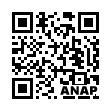 QRコード https://www.anapnet.com/item/264400