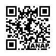 QRコード https://www.anapnet.com/item/258775
