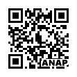 QRコード https://www.anapnet.com/item/250680