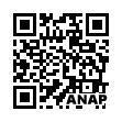 QRコード https://www.anapnet.com/item/236862