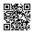 QRコード https://www.anapnet.com/item/262455