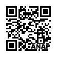 QRコード https://www.anapnet.com/item/263611