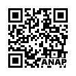 QRコード https://www.anapnet.com/item/259251