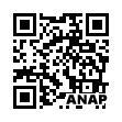 QRコード https://www.anapnet.com/item/245017