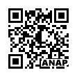 QRコード https://www.anapnet.com/item/248631