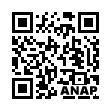 QRコード https://www.anapnet.com/item/247411