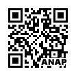 QRコード https://www.anapnet.com/item/235380