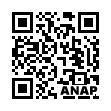 QRコード https://www.anapnet.com/item/243568